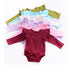 products/Long-Sleeve-Baby-Bodysuit-Ruffles-Infant-Playsuit-Cotton-Newborn-Outfit-Fashion-Baby-Girls-Clothing.jpg