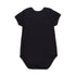 products/Love-Heart-Baby-Bodysuit-Black-Cotton-Short-Jumpsuit-Infant-Girl-Birthday-Clothing-Lovely-Newborn-Costumes-2017_414cc9ff-d161-46b1-847e-15d4e6633fee.jpg