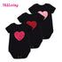 products/Love-Heart-Baby-Bodysuit-Black-Cotton-Short-Jumpsuit-Infant-Girl-Birthday-Clothing-Lovely-Newborn-Costumes-2017.jpg