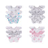 products/Muslinlife-Lovely-Flower-Style-Baby-Bibs-Fashion-Pattern-Dot-Cactus-Flamingo-Bibs-Girls-Boys-for-0_45c6a77b-12cc-4367-8407-1422a3742fcb.jpg