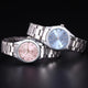 New Fashion watch women's Rhinestone quartz watch for women dress fashion watch