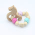 products/New-1PC-Teething-Natural-Round-Wood-Bracelet-Baby-Newborn-Mom-Kids-Wooden-Teether-Toy_0c3778e2-ebab-4f38-aeb2-792175a4643a.jpg