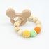 products/New-1PC-Teething-Natural-Round-Wood-Bracelet-Baby-Newborn-Mom-Kids-Wooden-Teether-Toy_5e13126b-7b7f-4719-8267-1b63facf51cc.jpg