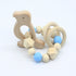 products/New-1PC-Teething-Natural-Round-Wood-Bracelet-Baby-Newborn-Mom-Kids-Wooden-Teether-Toy_70b6ca18-65c6-4813-99a3-91d4fcffb521.jpg