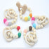 products/New-1PC-Teething-Natural-Round-Wood-Bracelet-Baby-Newborn-Mom-Kids-Wooden-Teether-Toy.jpg