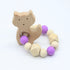 products/New-1PC-Teething-Natural-Round-Wood-Bracelet-Baby-Newborn-Mom-Kids-Wooden-Teether-Toy_a5634224-14c6-4e00-a2b9-acf36b525a50.jpg