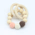 products/New-1PC-Teething-Natural-Round-Wood-Bracelet-Baby-Newborn-Mom-Kids-Wooden-Teether-Toy_de604dbe-0249-43fb-accf-4c8f5876ebd7.jpg
