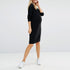 products/New-2018-Spring-Autumn-Pregnant-Womens-Maternity-Dress-Long-Sleeve-O-Neck-Knee-Length-Casual-Dresses_5f5d2fab-606c-479c-95b2-4a61b69c0a0a.jpg