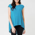 products/New-2018-Summer-Maternity-Women-Sleeveless-O-Neck-Shirts-Casual-Loose-Solid-Color-Blouses-Tops-Pregnant.jpg