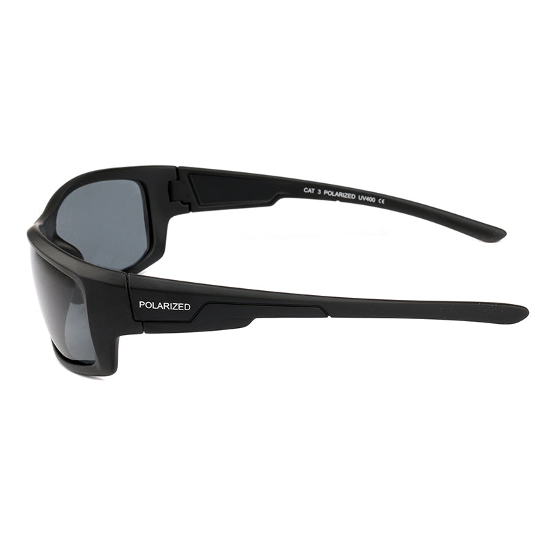 9221203812 Polarized Sunglasses Men 2018 – Style Guide