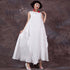 products/Plus-Size-2018-Prangant-Women-Long-Dress-Mother-Casual-Loose-Summer-Maternity-Clothings-Pregnancy-Ankle-length_8ca11f33-9cb7-4a25-ae08-5a6c7d9acf55.jpg