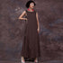 products/Plus-Size-2018-Prangant-Women-Long-Dress-Mother-Casual-Loose-Summer-Maternity-Clothings-Pregnancy-Ankle-length_a028dce7-69a9-4f20-86db-dec5bce448b5.jpg