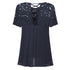 products/Plus-Size-2018-Summer-Casual-Pregnant-Women-Blouses-Lace-Chiffon-Splice-Shirts-Loose-Short-Sleeve-Solid_05b66922-33c7-46a1-9a6b-68be7838eb84.jpg