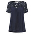products/Plus-Size-2018-Summer-Casual-Pregnant-Women-Blouses-Lace-Chiffon-Splice-Shirts-Loose-Short-Sleeve-Solid_6538f6d3-d2bd-4254-b15b-6213067892c9.jpg