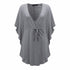 products/Pregnanct-Women-Casual-Loose-Blouses-Shirts-2018-Summer-Sexy-Mothers-V-Neck-Batwing-Sleeve-Asymmetrical-Maternity_c49daf3d-9bdb-4e67-9746-ac2e4e423ee5.jpg