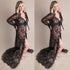 products/Puseky-Pregnant-Women-Dresses-2018-Front-Split-Lace-Vestidos-Maternity-Photogrpahy-Dress-Fashion-Mama-Gown-For_68bb001f-4601-462d-a9c2-d8e172e90938.jpg