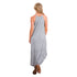 products/Summer-Pregnant-Women-s-Striped-Long-Dress-Sleeveless-Loose-Maxi-Dress-Casual-Pregnancy-Beach-Clothing-Brief_8f5a2266-1833-4e89-8fae-7c650760777c.jpg