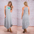 products/Summer-Pregnant-Women-s-Striped-Long-Dress-Sleeveless-Loose-Maxi-Dress-Casual-Pregnancy-Beach-Clothing-Brief_c80d6e0b-7fab-499b-9e2b-e8c7a46f6d26.jpg
