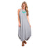 products/Summer-Pregnant-Women-s-Striped-Long-Dress-Sleeveless-Loose-Maxi-Dress-Casual-Pregnancy-Beach-Clothing-Brief_d7f5d909-e663-49ab-8d53-d3417b1da92e.jpg