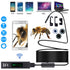 WIFI Endoscope Camera HD 1200P 1-10M