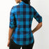 products/Women-Plaid-Shirts-2018-Spring-Long-Sleeve-Blouses-Shirt-Office-Lady-Cotton-Lace-up-Shirt-Tunic_acd8967c-7bca-4804-b8ac-c2bd3ebde64a.jpg