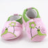 products/simfamily-Baby-Boy-Girl-Shoes-Newborn-First-Walkers-Bebe-Fringe-Soft-Soled-Non-slip-Footwear_ca3ae061-a1cb-4cc4-9281-ed8a64548948.jpg