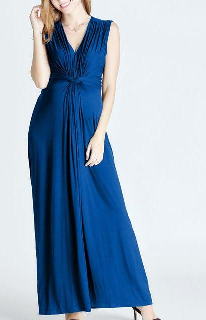 Maternity Party Dresses for Pregnant Women