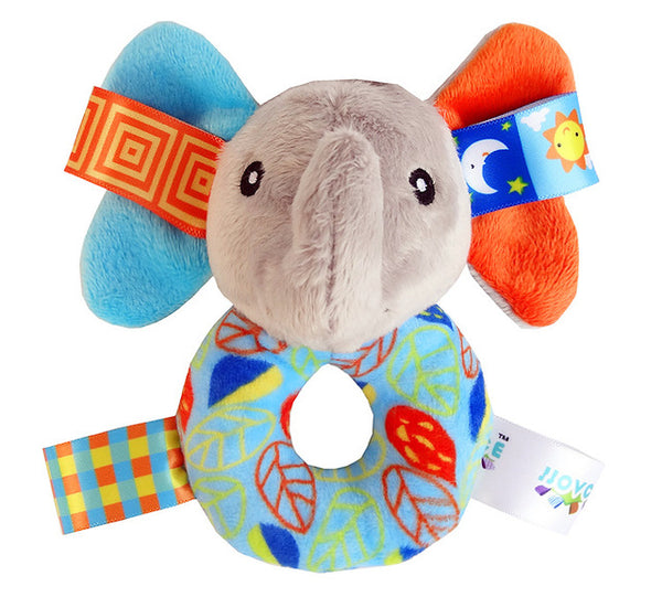 Newborn Gift Toys For Baby 0-12 Month