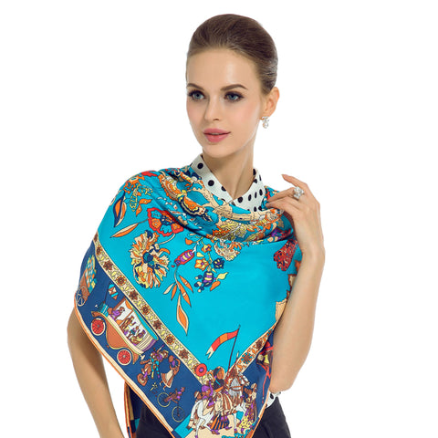 silk-scarf-blue