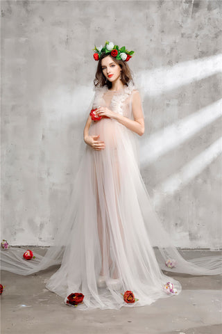 maternity-photoshoot-dress-set