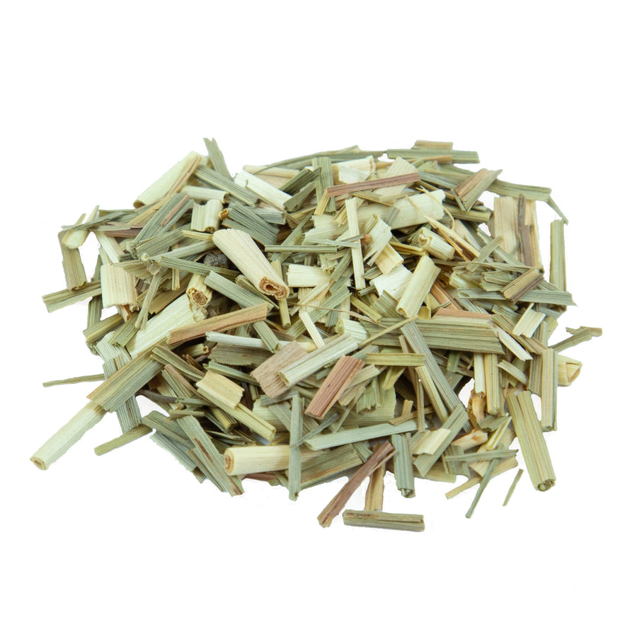 Lemon Grass - 100g