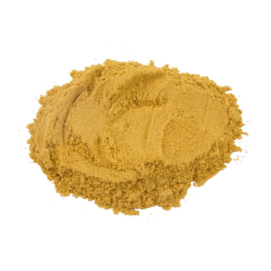 Rosehip Powder - 50g