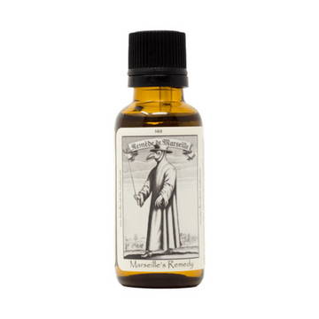 Thieve Oil - 30ml