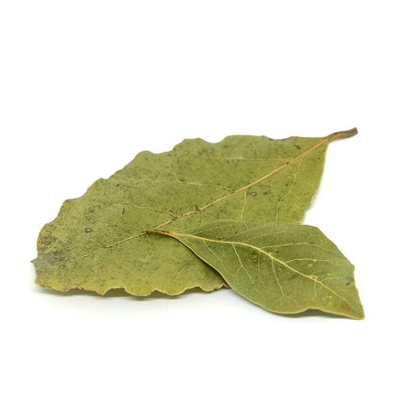 Whole Bay Leaf - 50g