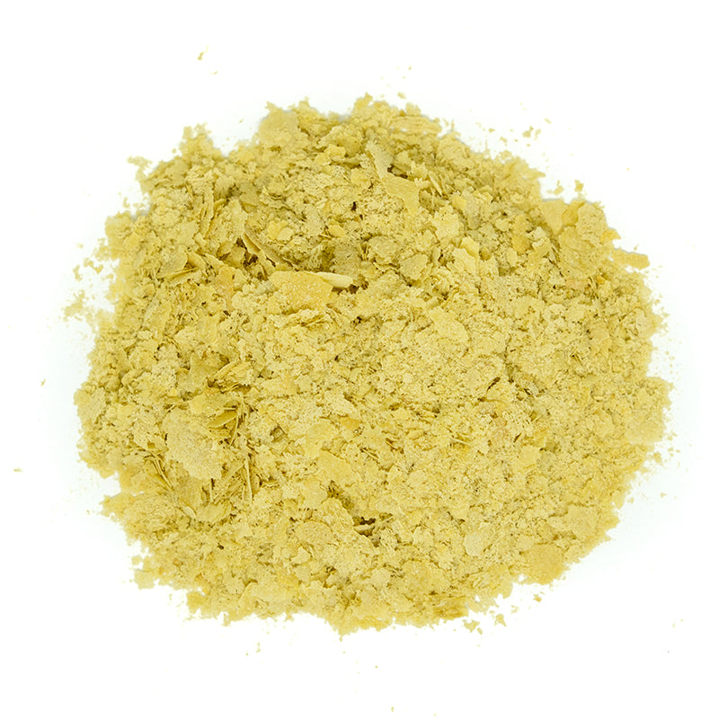 Nutritional Yeast Flakes - 200g
