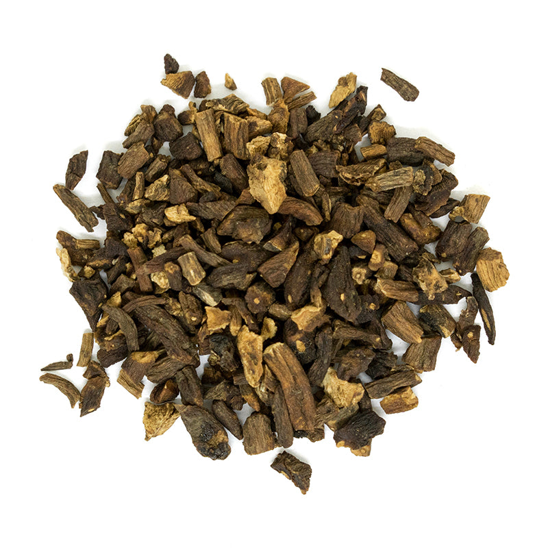 Raw Dandelion Root - 100g