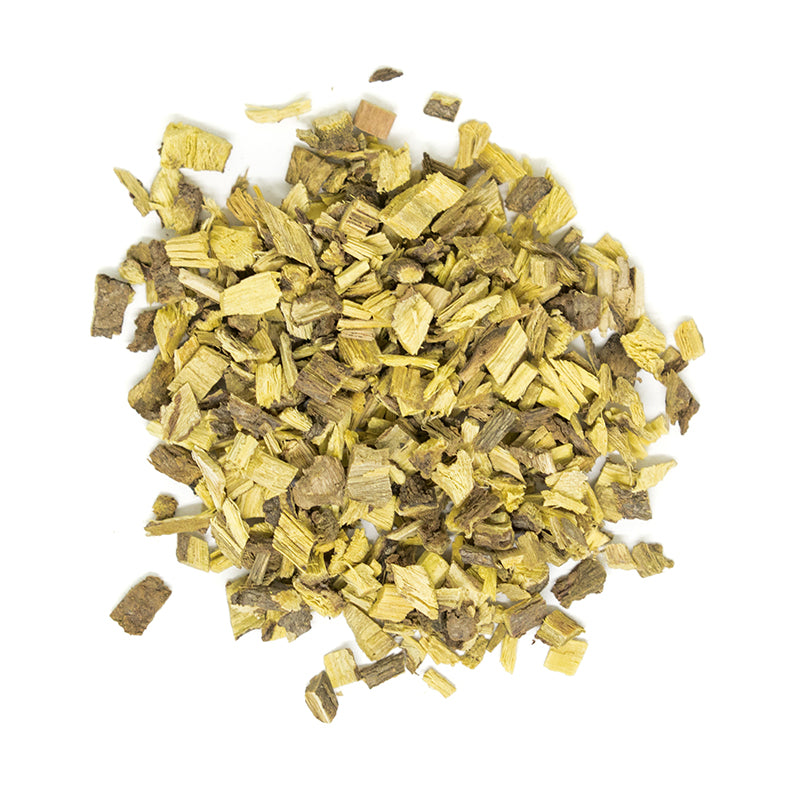 Licorice Root, Cut - 200g