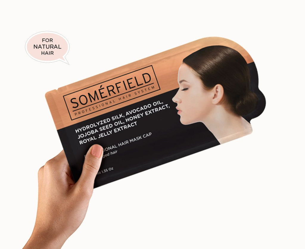 Somrfield shop hair masks single hair mask somrfield beauty somerfield hair mask next colourmoves