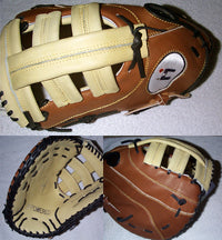 First Baseman Gloves