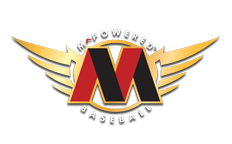 MPoweredBaseball