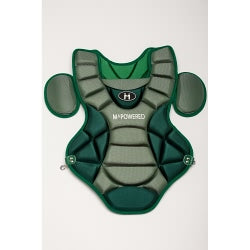Chest Protector Green