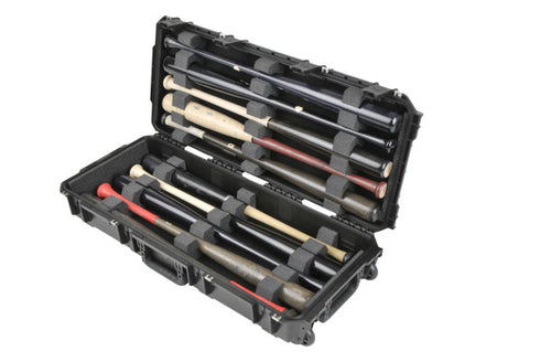 XCELLSIOR BAT CASE
