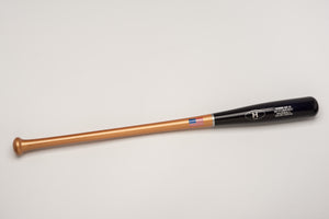 "32"" fungo/training bat"