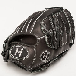 "Platinum Series 12"" 2 Piece Pitchers Glove"