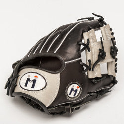 Platinum Series I-Web Glove