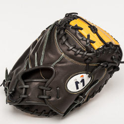 "Platinum Series 32"" 2 pc Catchers Glove"