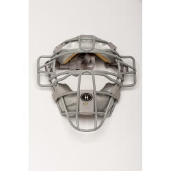 Traditional Cage Face Mask