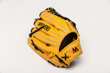 "Xcellsior™ 12.25"" Modified Trapeze Glove"