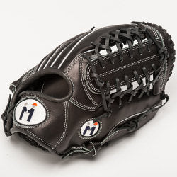 "Platinum Series 12.25"" Modified Trapeze Web Glove"