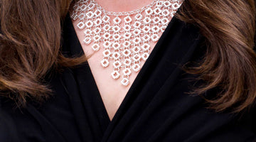 3 Necklaces That Will Instantly Elevate Your Wardrobe